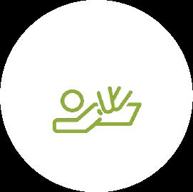 icon2bowen